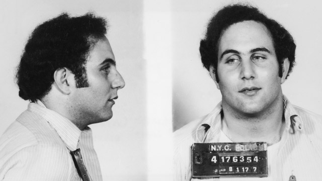 who david berkowitz was and how and how he became the son of sam After his adoptive mother died of breast cancer when he was 14, his home life became   .